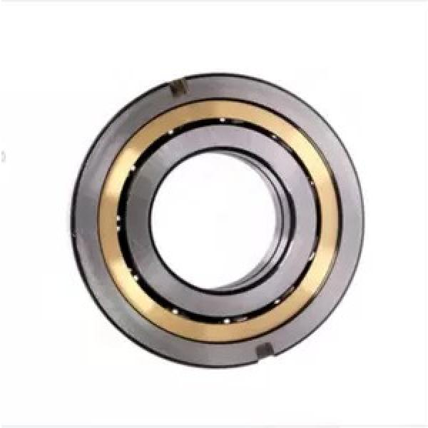 Repair kits NTN deep groove ball bearings 6200 6304 6305 6308 6005 2rsh c3 P6 precision wholesale NTN ball bearing for Poland #1 image