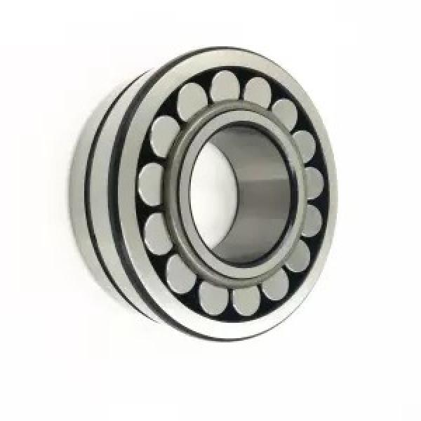 High speed GRC15 professional deep groove ball ntn bearing price list #1 image