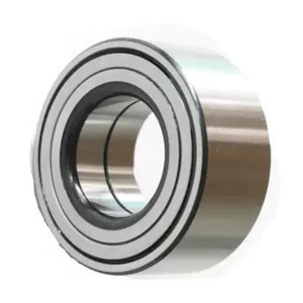 Good Quality LINA Taper Roller Bearing 380284X2 OEM bearing 380284X2 for Automobile Gearbox #1 image